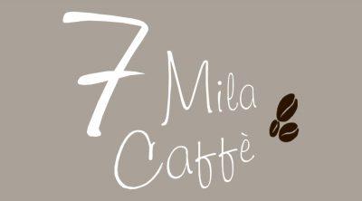 7 MILA CAFFE'