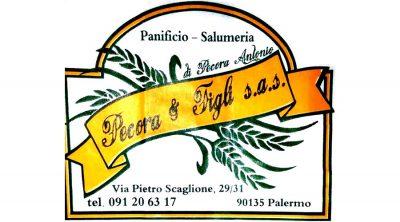 PANIFICIO PECORA & FIGLI