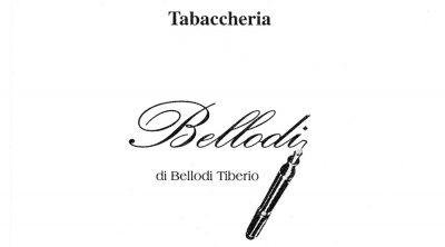 TABACCHERIA BELLODI