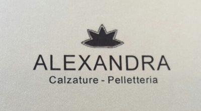 ALEXANDRA CALZATURE
