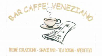 BAR CAFFE' VENEZIANO