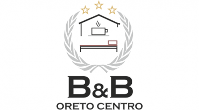 BED & BREAKFAST ORETO CENTRO