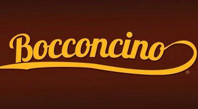 BOCCONCINO