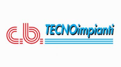 C.B. TECNOIMPIANTI