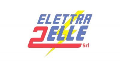 ELETTRA 2 ELLE