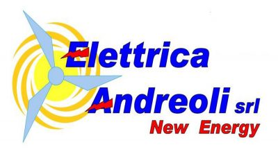 ELETTRICA ANDREOLI