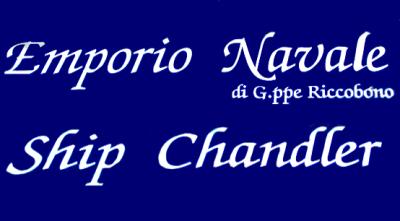 EMPORIO NAVALE