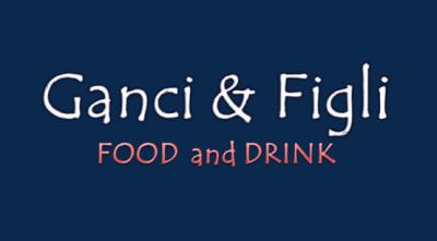 GANCI & FIGLI