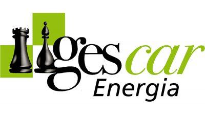 GESCAR ENERGIA