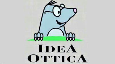 IDEA OTTICA