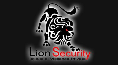 LION SECURITY