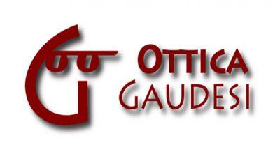 OTTICA GAUDESI
