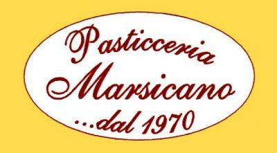 PASTICCERIA MARSICANO