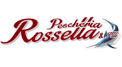 PESCHERIA ROSSELLA & F.LLI