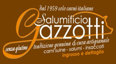 SALUMIFICIO GAZZOTTI