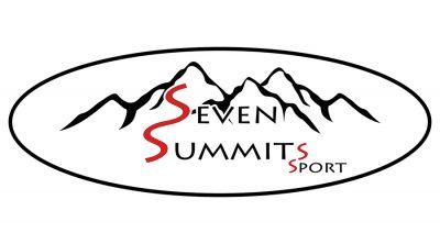 SEVEN SUMMITS SPORT