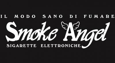 SMOKE ANGEL
