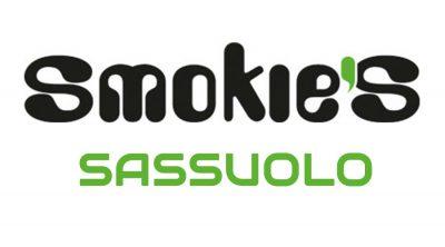 SMOKIE'S SCANDIANO & SMOKIE'S SASSUOLO