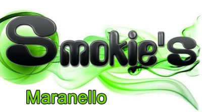 SMOKIE'S MARANELLO