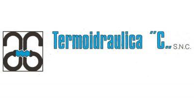 TERMOIDRAULICA CASOLARI