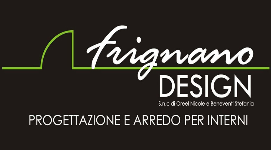 FRIGNANO DESIGN