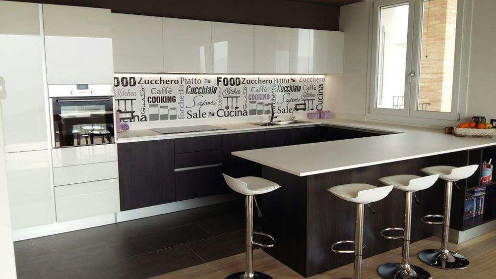 Stunning Zamagna Arreda Cesena Ideas - acrylicgiftware.us ...
