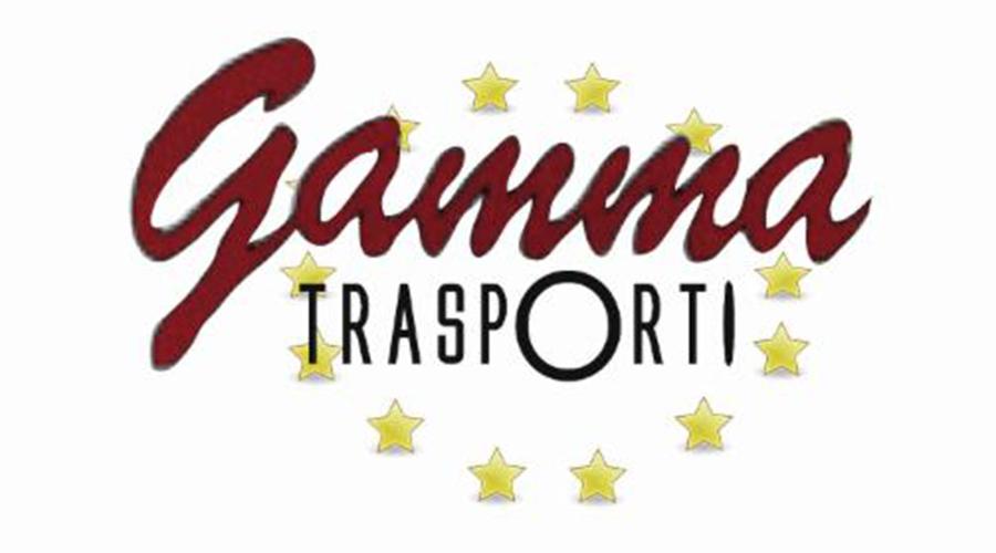 GAMMA TRASPORTI