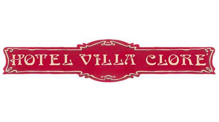 HOTEL VILLA CLORE'