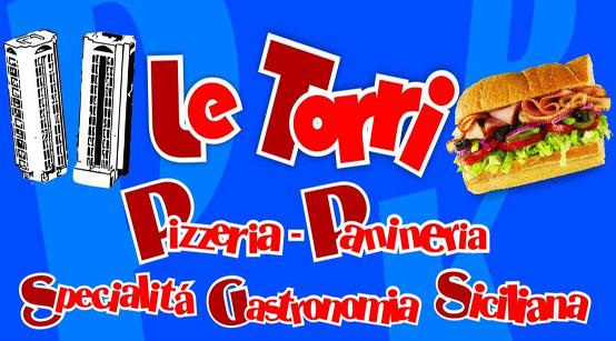 LE TORRI