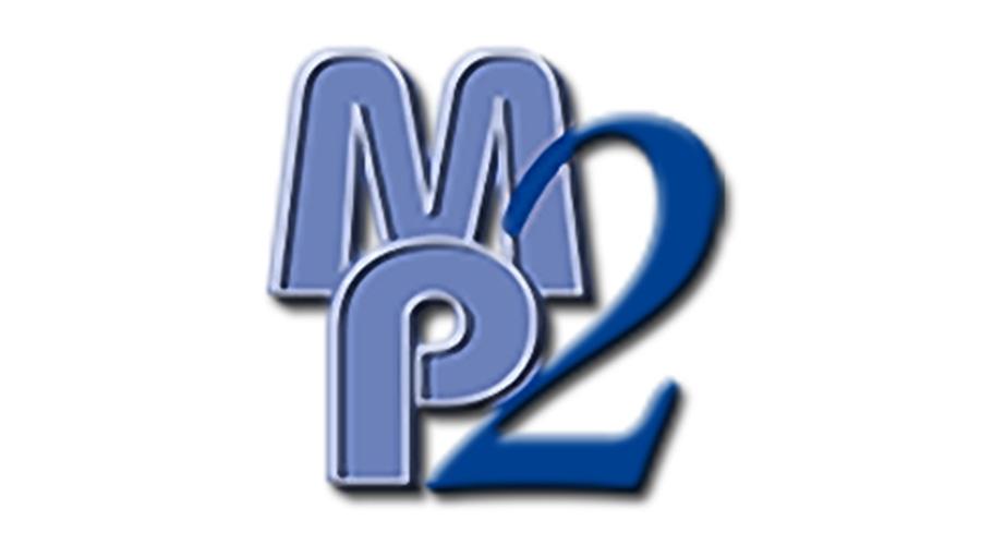 MULTIPHONE 2