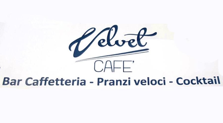 VELVET CAFE'