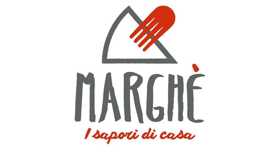 MARGHE' – PIZZERIA POLLERIA GASTRONOMIA