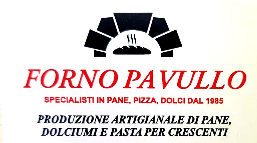 FORNO PAVULLO