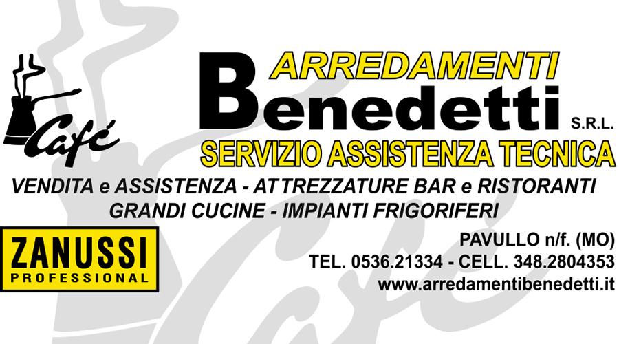 Pagine verdi online negozi aziende e professionisti in for Benedetti arredamenti roma