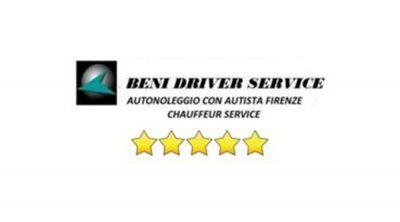 BENI DRIVER SERVICE