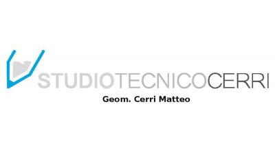 STUDIO TECNICO CERRI GEOMETRA MATTEO