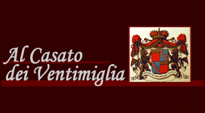 AL CASATO DEI VENTIMIGLIA