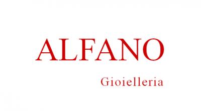 ALFANO GIOIELLERIA