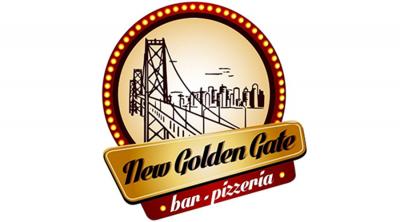 NEW GOLDEN GATE
