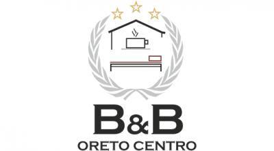 BED & BREAKFAST ORETO CENTRO