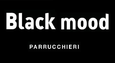 BLACK MOOD PARRUCCHIERI