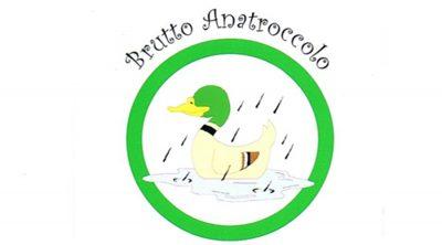 BRUTTO ANATROCCOLO