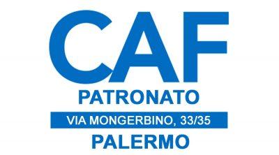 CAF PATRONATO VIA MONGERBINO, 33/35