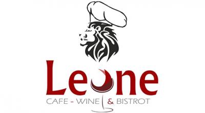 CAFFE' LEONE RISTORANTE