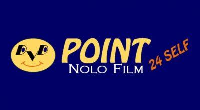 DVD POINT