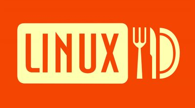 LINUX FOOD