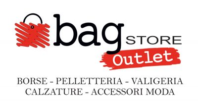 BAG STORE OUTLET – CC GUADAGNA