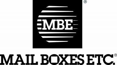 MAIL BOXES ETC. SASSUOLO