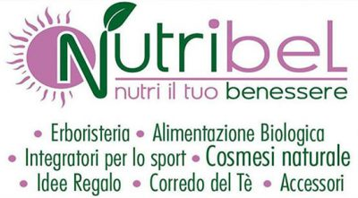 NUTRIBEL ERBORISTERIA