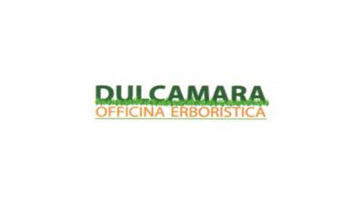 DULCAMARA OFFICINA ERBORISTICA